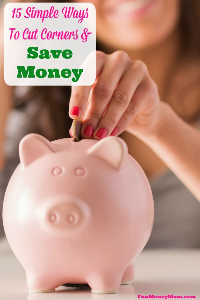Are you looking for ways to save money without having to do anything too extreme? These tips will help!