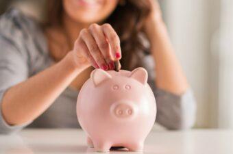 Save money facebook