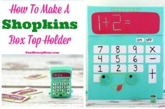 Shopkins-Box-Tops-feature
