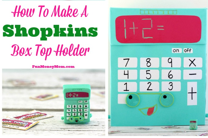 Shopkins-Box-Tops-feature