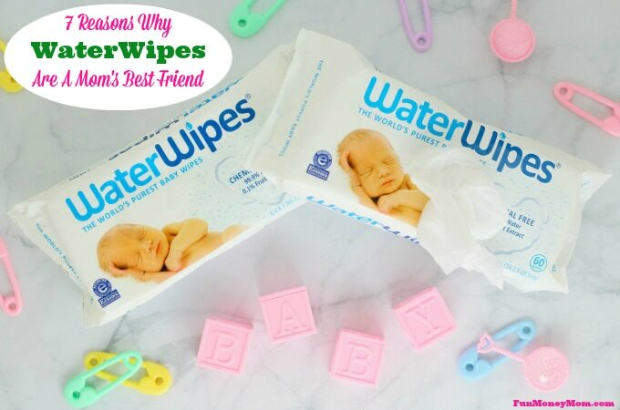 WaterWipes-feature