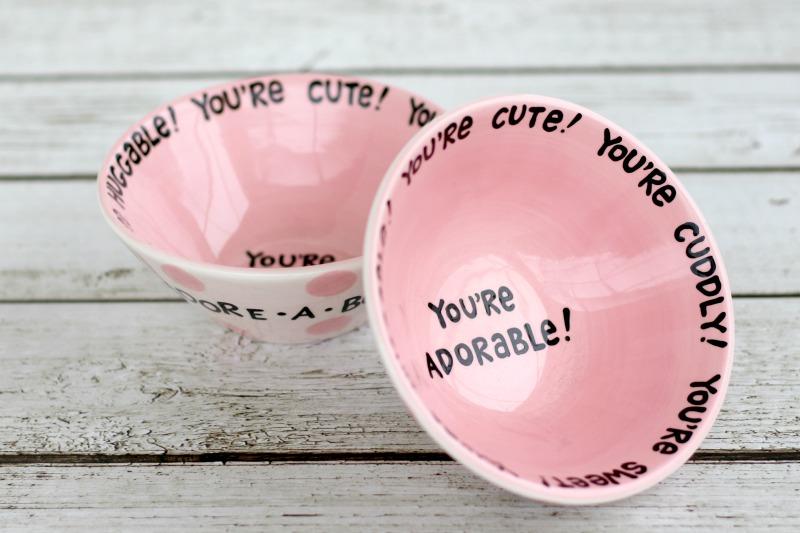 new-kitten-bowls