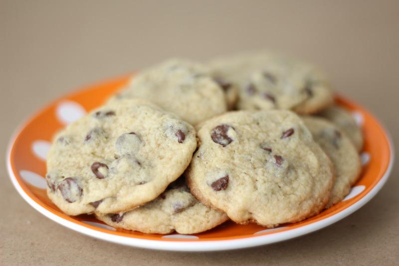 teacher-gift-cookies