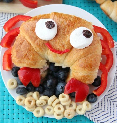 after-school-snack-ideas-1