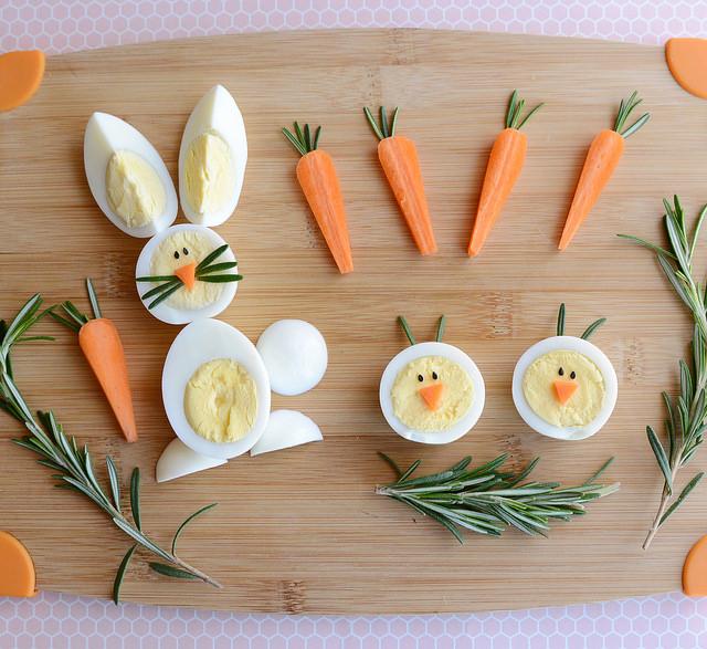 after-school-snack-ideas-3