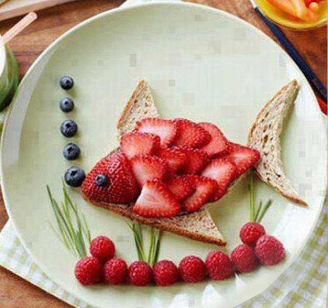 after-school-snack-ideas-7