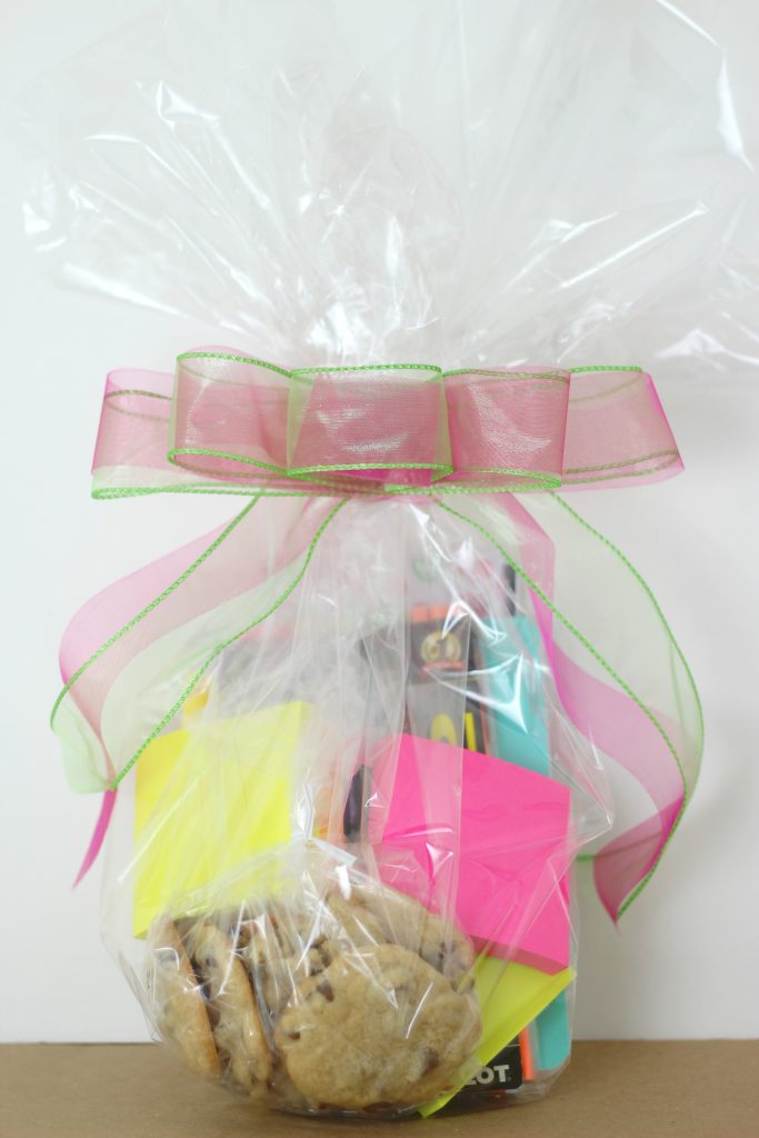 teacher-gift-bag