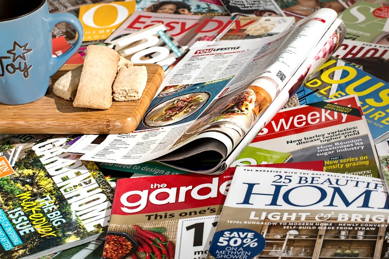 save-money-magazines