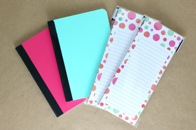 teacher-gift-notepad