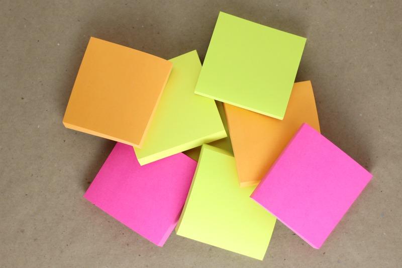 teacher-gift-sticky-notes