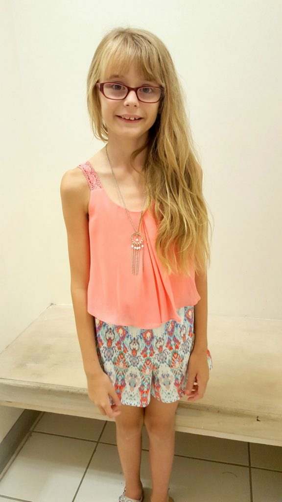 back-to-school-shopping-mommy-daughter-date-clothes-2