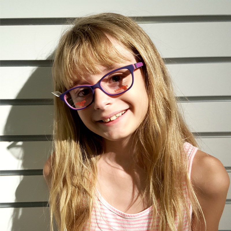 back-to-school-shopping-mommy-daughter-date-glasses