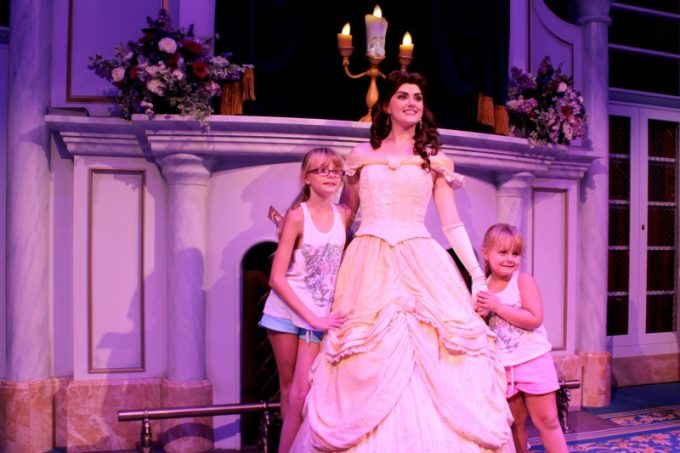 Disney-tradition-belle