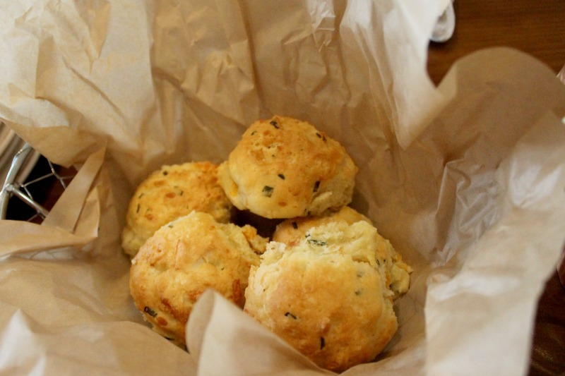 Chef-Art-Smith's-homecoming-biscuits
