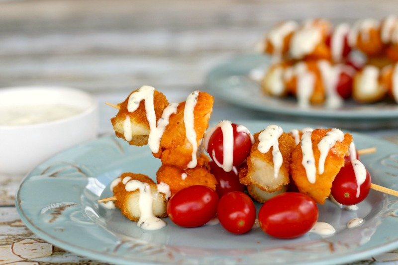 buffalo-chicken-kabobs-finished
