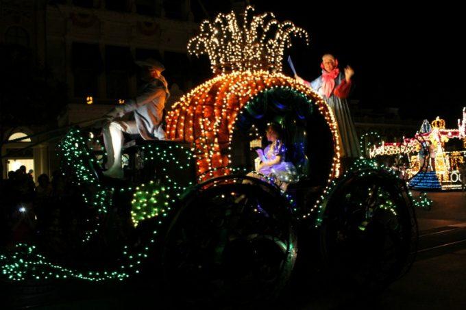 Disney-tradition-cinderella