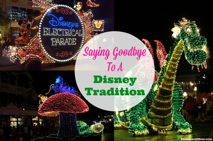 Disney-Tradition-Feature