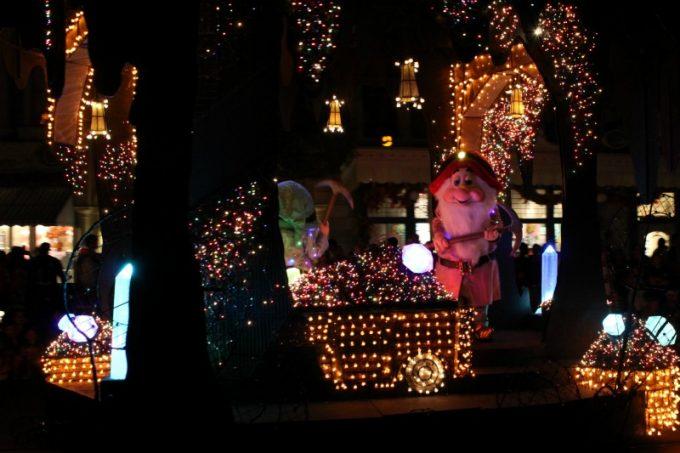 Disney-tradition-dwarf