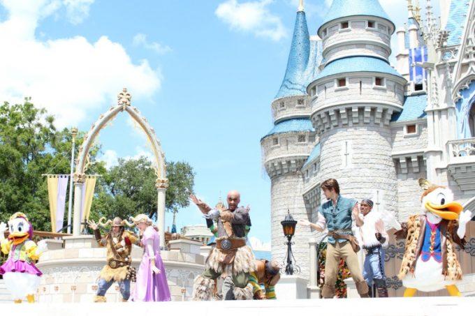 Disney-tradition-rapunzel