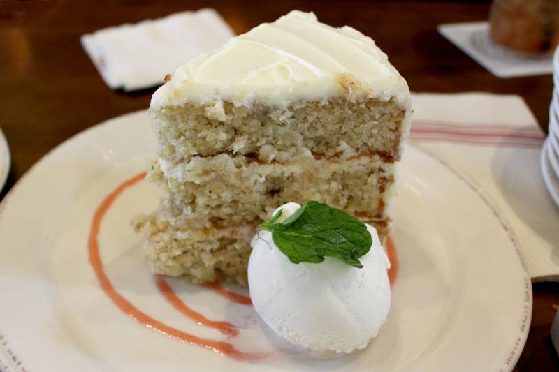 Chef-Art-Smith's-homecoming-hummingbird-cake