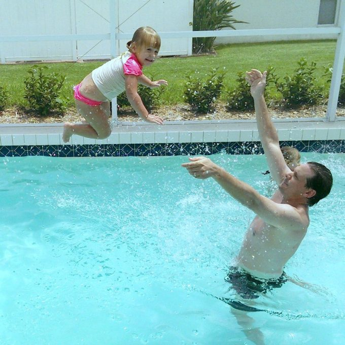 Healthy-habits-your-kids-can-learn-Keira