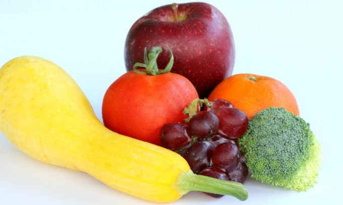 Healthy-habits-your-kids-can-learn-veggies
