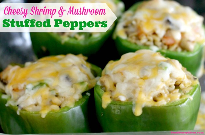cheesy-shrimp-mushroom-stuffed-peppers-feature