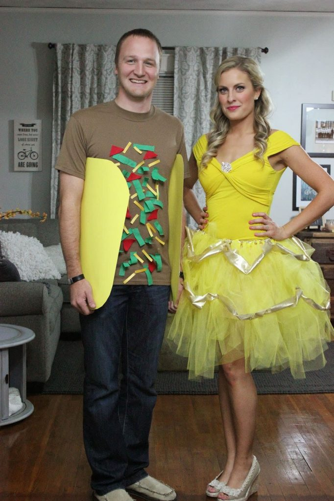 Halloween-costumes-for-couples-10