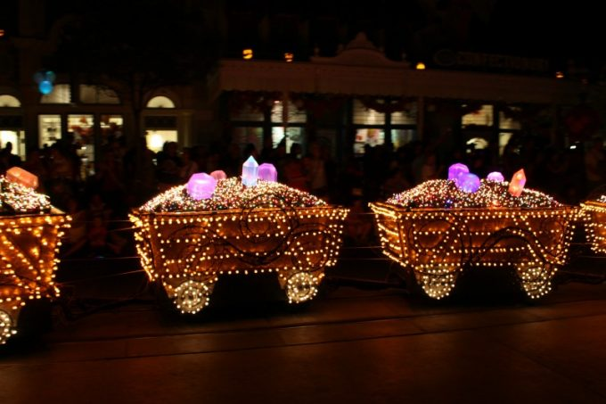 Disney-tradition-jewels