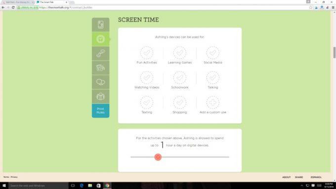 Technology-talk-kids-screen-time