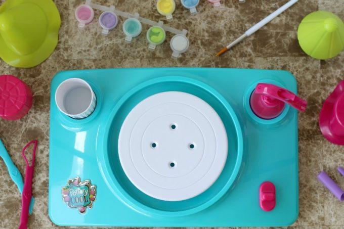 spark-your-childs-creativitiy-wheel