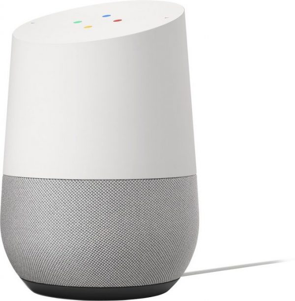 holiday-shopping-google-speaker