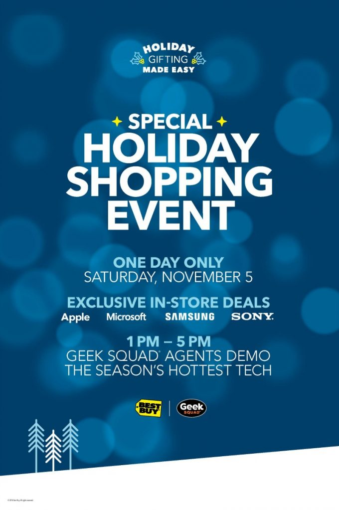 holiday-shopping-event-banner