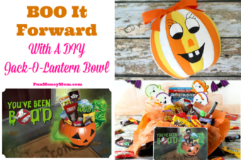 DIY-Jack-o-lantern-feature