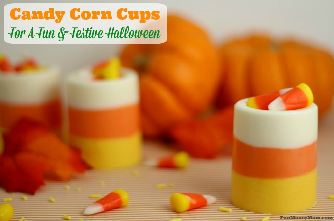 Candy-corn-cups-feature