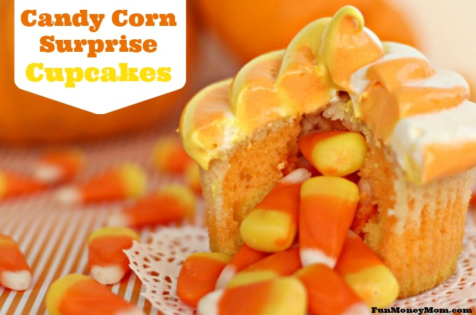 candy-corn-surprise-feature