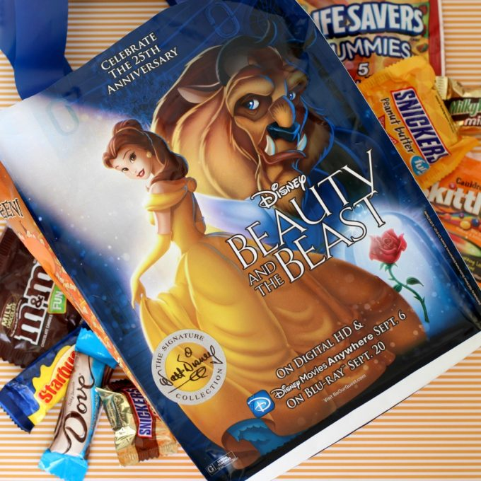 Disney's-not-so-scary-halloween-candy