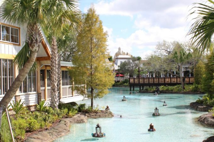disney-springs-river