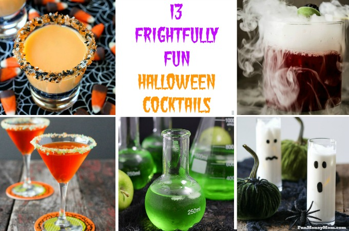 Halloween-cocktails-feature