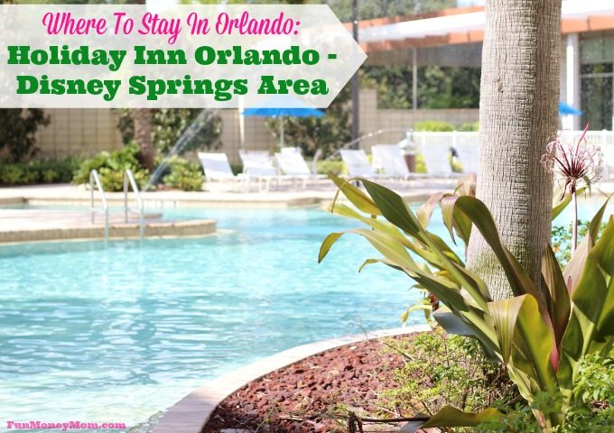 Holiday-Inn-Orlando-Disney-Springs-feature