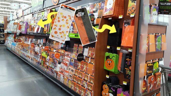 DIY-Jack-o-lantern-in-store-2