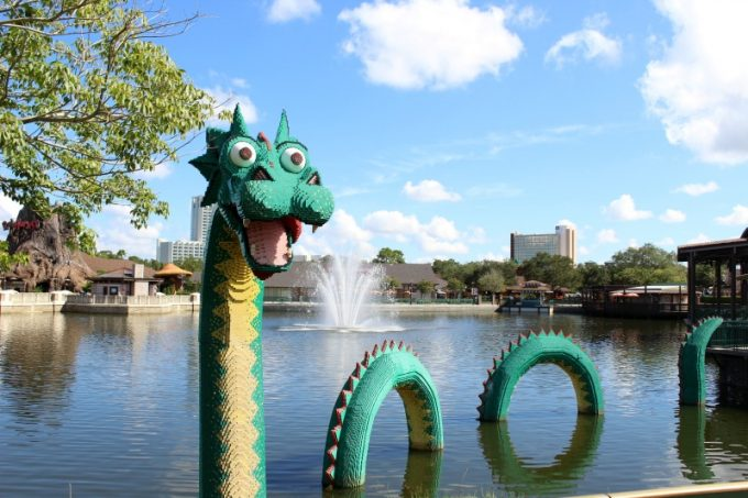 Disney-Springs-nessie