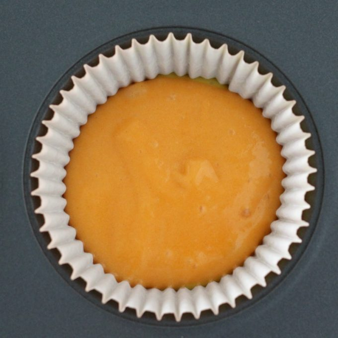candy-corn-cupcakes-wrapper-2