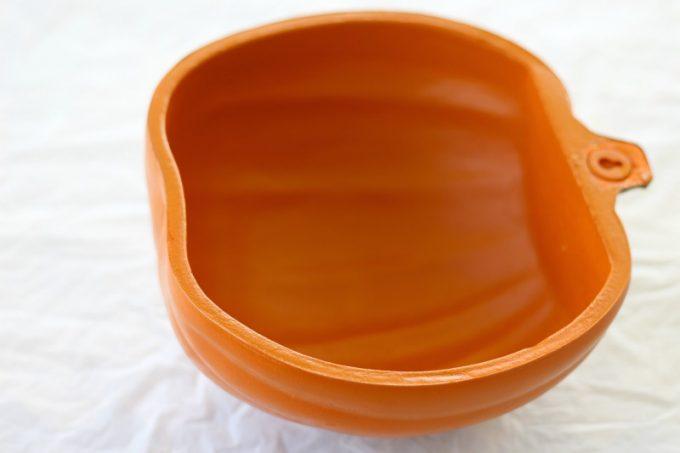 DIY-Jack-o-lantern-bowl-1