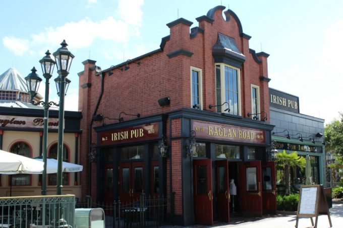 Disney-Springs-raglan-road-pub