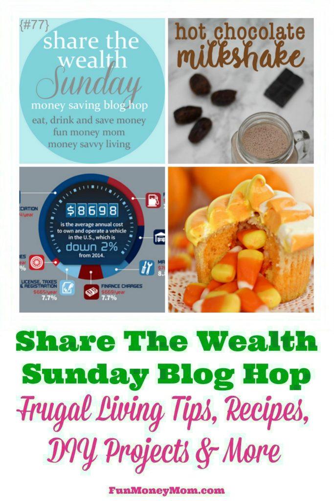 blog-hop-pinterest