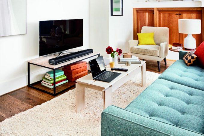 utility-bill-home