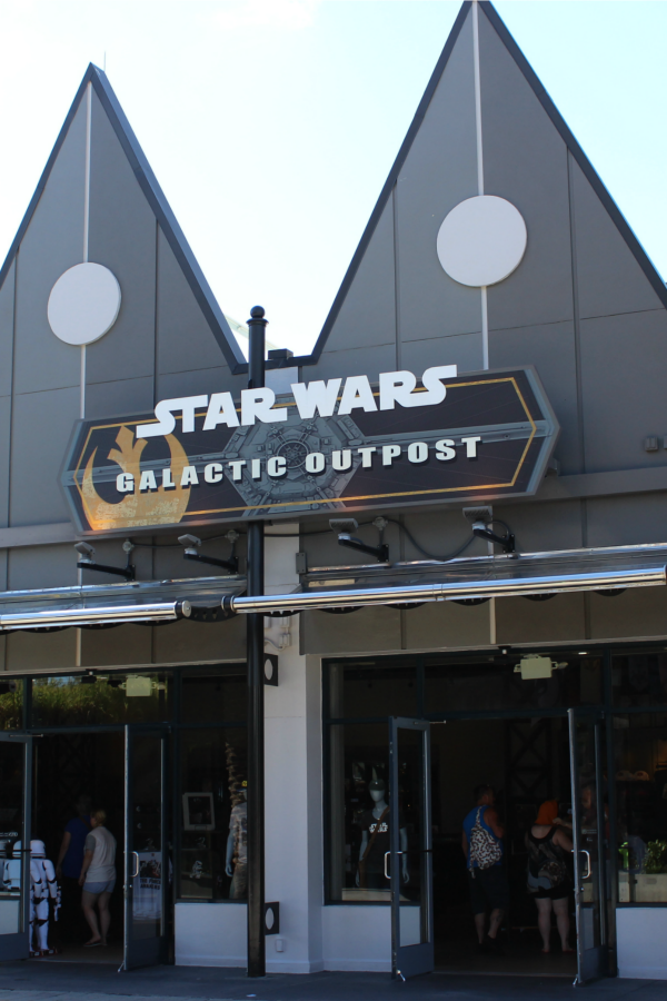 Disney-Springs-star-wars