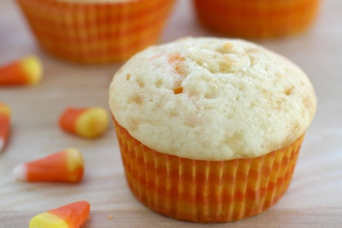 candy-corn-cupcakes-closed