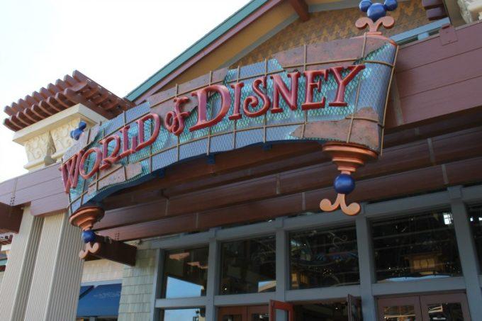 Disney-Springs-world-of-disney
